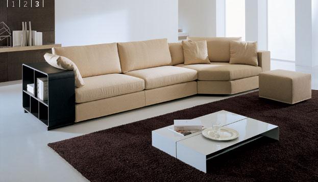 Divani e poltrone a varese tappezzeria velati for Divani sofa varese